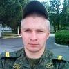 Андрей Петраков
