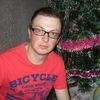 Сергей Гладких