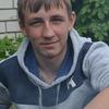 Данил Кузин