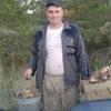 Александр Седин