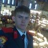 Алексей Богатыренко