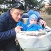 Серега Загуляев