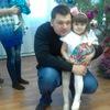 Дмитрий Папиженко