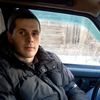 Dmitry Nikitin