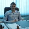 Расул Асуев